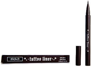 Kat Von D Tattoo Liner Mad Max Brown - Rich Chocolate Brown