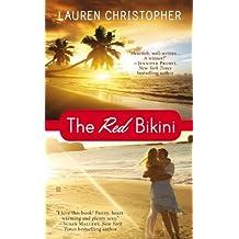 The Red Bikini (English Edition)