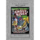 Marvel Masterworks - Ghost Rider 1