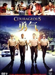 勇气(DVD9)