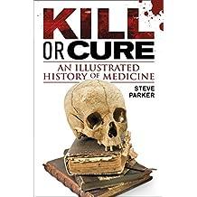 Kill or Cure (English Edition)