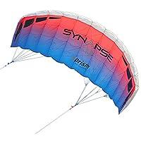 Prism Synapse 双线Parafoil 风筝 200 Coho