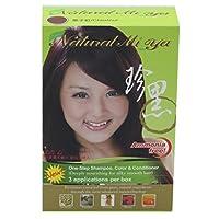 自然 MI YA 草本 colorants , henna ,人參 extracts 適用于健康染發劑 & 營養, open-up * cuticles 適用于*顏色 absorption ,簡單,永久,無 ammonia