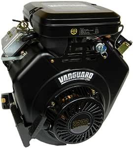 Briggs and Stratton 386447-3047-G1 627cc 23.0 Gross HP Vanguard 发动机,直径 3.1/8-英寸长,曲轴