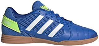 Adidas 阿迪达斯 儿童运动鞋 *赛拉 J(KXJ53)