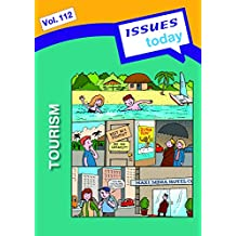 Tourism (Issues Today Book 112) (English Edition)