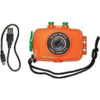 Intova Duo 防水高清視點運動攝像機