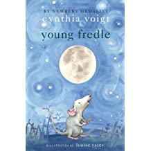 Young Fredle (English Edition)