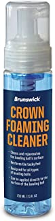 Brunswick 皇冠泡沫清洁剂 7.1oz