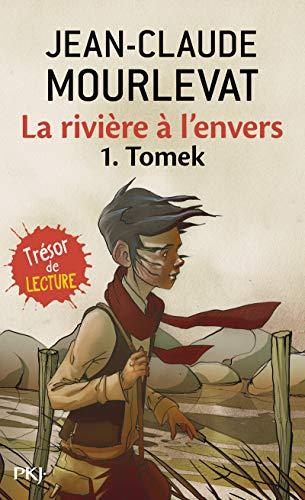 La Riviere a L'Envers 1/Tomek