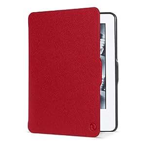 NuPro保护套(仅适用于¥499Kindle电子书阅读器), 绚丽红