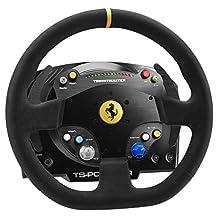 思创斯特 TS-PC Racer Ferrari 488 Challenge