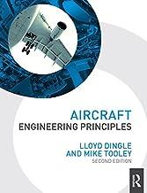 Aircraft Engineering Principles (Taylor & Francis Aerospace and Aviation Engineering) (English Edition)