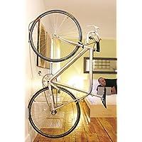 Delta Cycle Leonardo Da Vinci 单自行车储物架挂钩