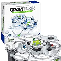 Ravensburger GraviTrax - 入门套装 - 英文版