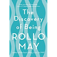 The Discovery of Being (English Edition)