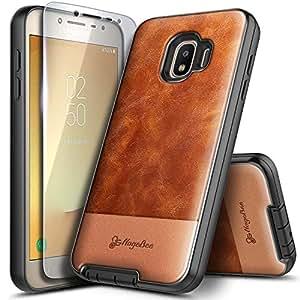 LG K20PLUS 手机壳, K20V/k20V/K102017/和谐/Grace LTE W/[ 屏幕保护高清透明 ] , nagebee 闪粉流沙 Liquid 浮动飘逸 shiny Sparkle 闪耀可爱保护套 Rose Gold