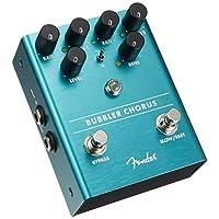 Fender234540000 Bubbler Analog Chorus/Vibrato