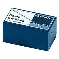 六角螺丝 451180.0 玫瑰 适用于低音