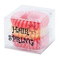 *春季弹性*珊瑚色