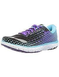 Brooks Women's PureFlow 5 Running Shoe