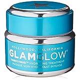 GlamGlow 面部护理霜 1.7 盎司