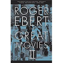 The Great Movies II (English Edition)