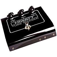 Hiwatt GEFP0044 效果设备管
