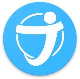 JEFIT健身-健身教练, 锻炼记录, 最火健身社区