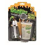 Splash Toys - 30483 - Les Cradingues Slime 机器上装套装