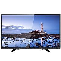 【国美年末大促】Haier 海尔 LE39B3300W 39英寸高清LED电视 广色域A+面板 智能护眼【大牌低价 品质保证】