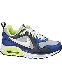 Nike 耐克 男式 Air Jordan Future 篮球鞋