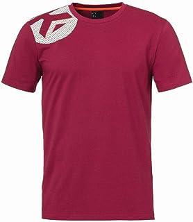 Kempa 男式 Core 2.0 T 恤