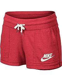 Nike Women's Gym Vintage Pants
