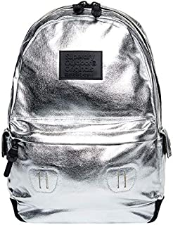 Superdry Accessories Foiled Montana 双肩背包