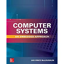 Computer Systems: An Embedded Approach