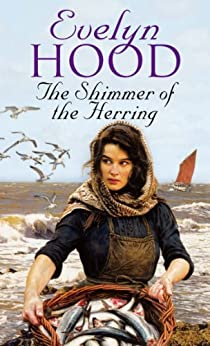 """""""The Shimmer Of The Herring (English Edition)"""",作者:[Hood, Evelyn]"""