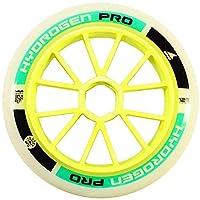 Rollerblade 百乐刀片 Hydrogen Pro 125 毫米 X-Firm (6),成人,中性,*,均码
