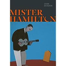 Mister Hamilton (English Edition)