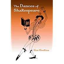 The Dances of Shakespeare (English Edition)