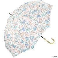 Disney × Wpc. 长伞1公主 * 58cm DS043-09