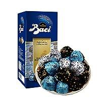BACI 榛仁夹心混合装巧克力制品 500g(意大利进口)(亚马逊自营商品, 由供应商配送)