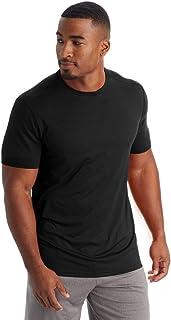 C9 Champion 男式短袖 T 恤