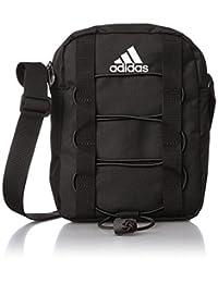 [阿迪达斯] adidas 单肩包 2L