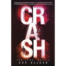 Crash (The Game Book 3) (English Edition)