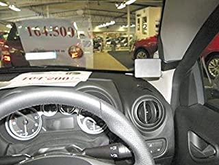 Brodit ProClip 604386 右侧支架适用于 Alfa Romeo Mito 09-14