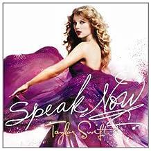 泰勒•史薇芙特:爱的告白(CD 14再版)