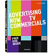 Advertising Now! TV commercial