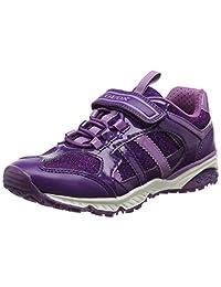 Geox 健乐士 女童 J BERNIE GIRL D休闲运动鞋 J7411D0AJAS