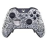 精英控制器 - 3D 白色/黑色版(Xbox One)